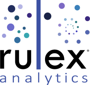 Rulex Analytics